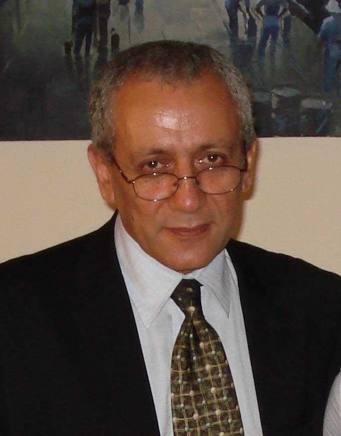 khodabandeh_Massoud