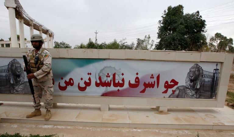 ashraf-mujahedin_khalq_iraq_20161-768x452