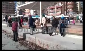 albania-mojahedin-khalq-rajavi-cult-tirana-albania-450x270