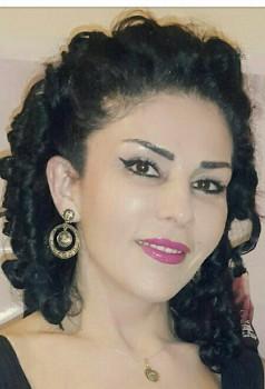 homeyra-mohammadnejad