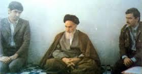 Mojahedin_Khalq_Rajavi_Cult_History-22