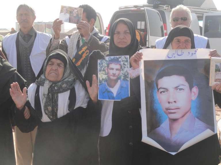 khanevade-MEK_Rajavi_Cult_Families_hostages_Mojahedin_Khalq_NCRI4