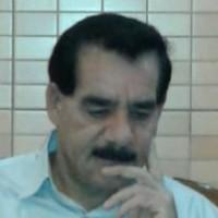 Ali-Shirzad- Jodashode