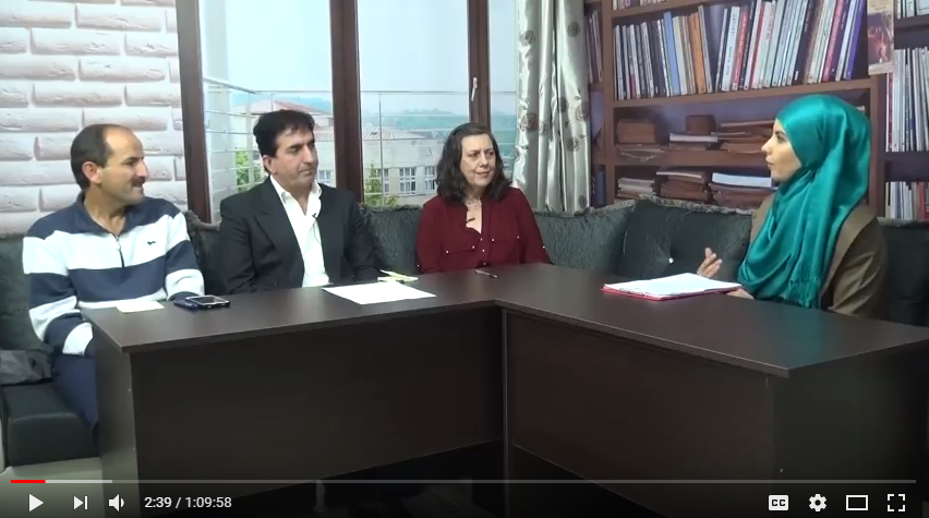 Maryam_Rajavi_Human_Rights_Albania_Deffectors