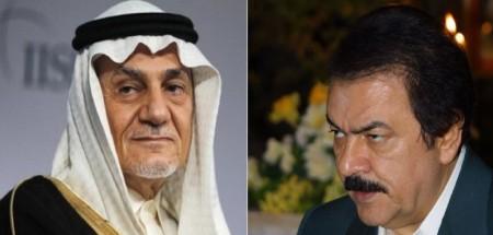 Rajavi-Saudi_Arabia_Mojahedin_Khalq_Massoud_Rajavi-450x215