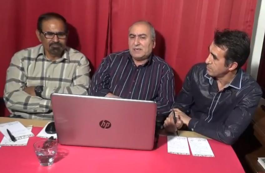 Azade-Hosseinejad-Fatahiyan