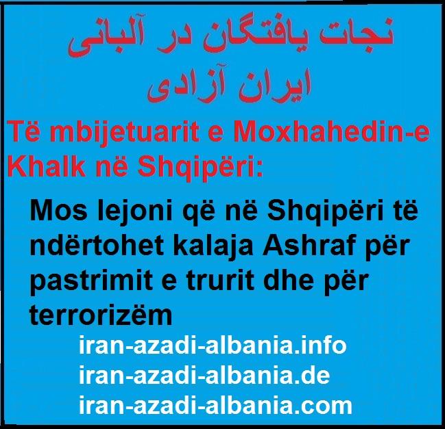 iran-azadi-albania-1