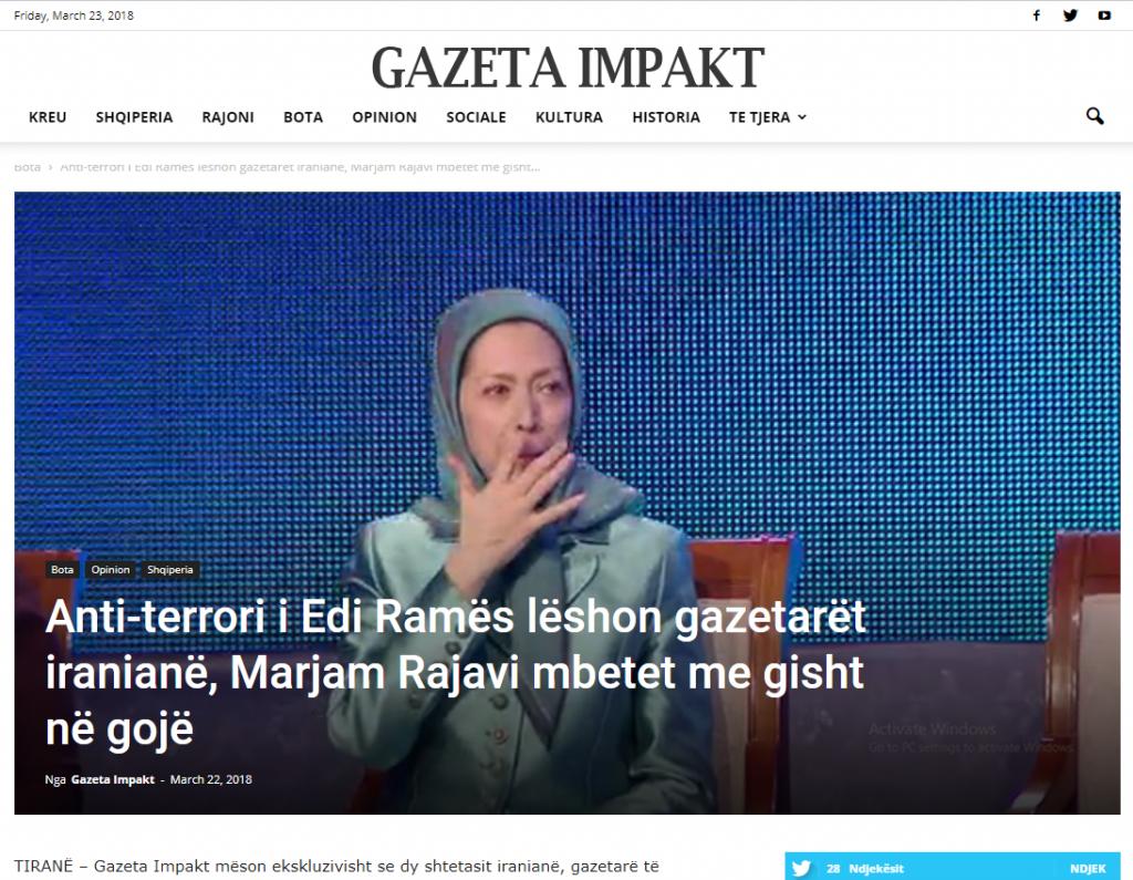 Albania-Anti-terrori-i-Edi-Ramës-lëshon-gazetarët-iranianë-Marjam-Rajavi-mbetet-me-gisht-në-gojë-1024x795