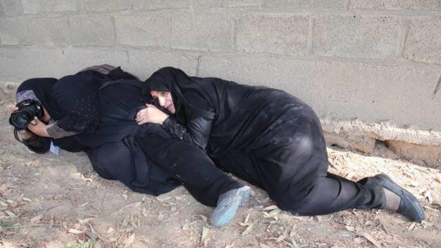 Iran-Ahwaz-Hamle teroristi 3