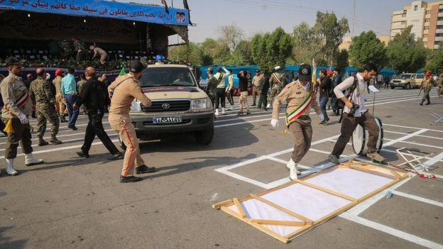 Iran-Ahwaz-Hamle teroristi 4