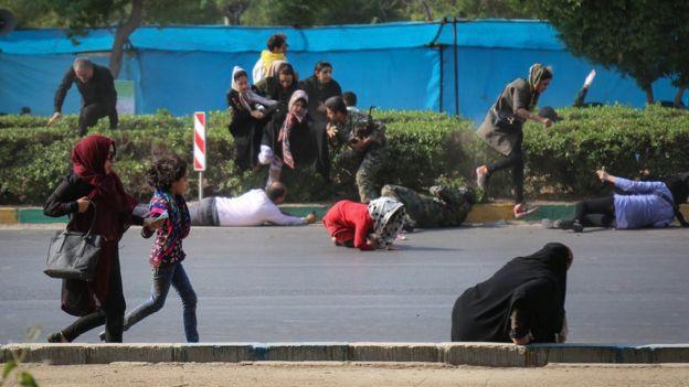 Iran-Ahwaz-Hamle teroristi2