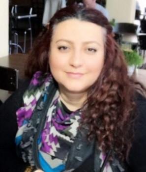 Sahar-Adibzadeh-Mojahedin Khalgh
