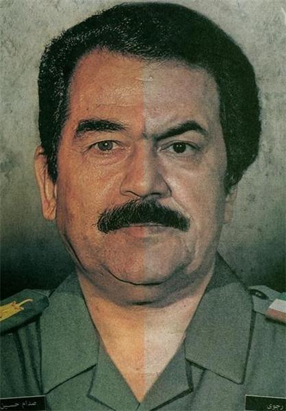 Rajavi-Saddam2