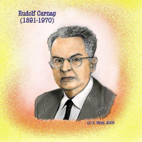 Rudolf carnap.p