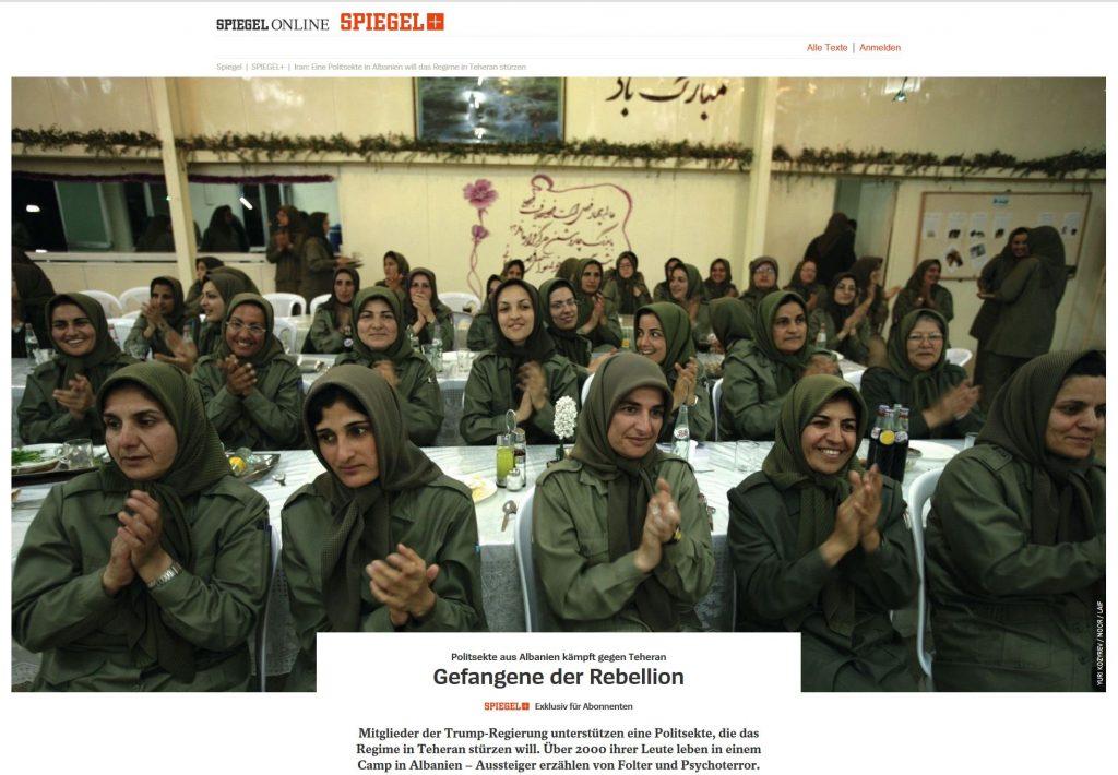 Mojahedin Khalgh-Spiegel_MKO_MEK_Rajavi_Cult_in_Albania_horrific_training-1024x710