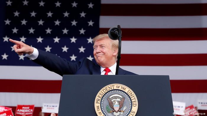 Trump20