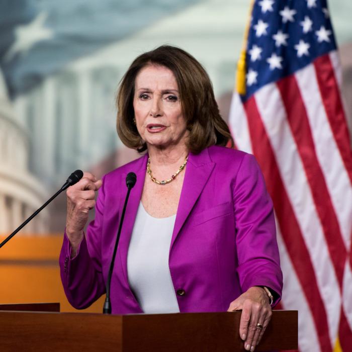 USA-Nancy-Pelosi