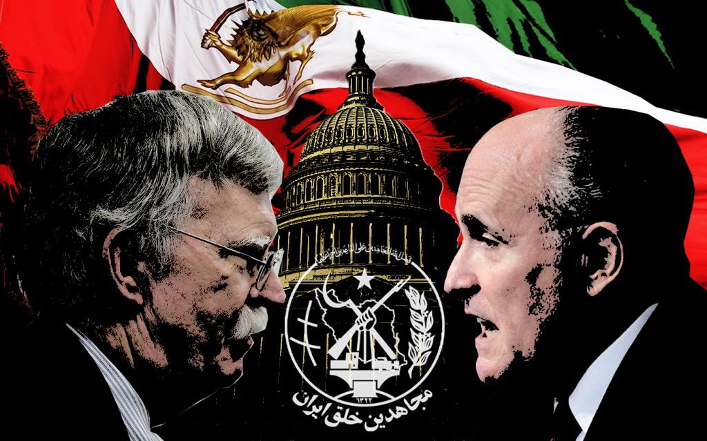Mojahedin-Rajavi-2019-Iranian-MEK-from-US-terror-list-to-halls-of-Congress