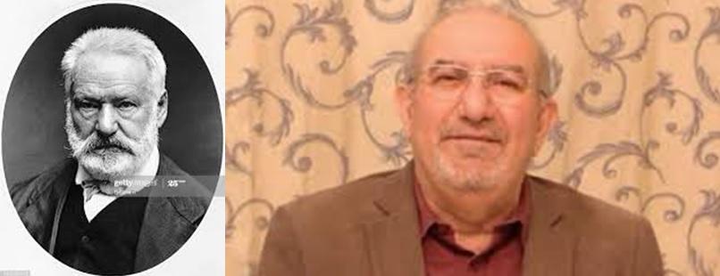 Hassan Hesam