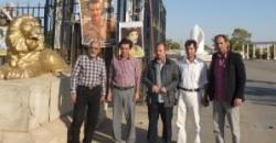 4-wp-Ashraf21112011-3