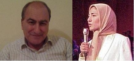 Hosseinnejad-dokhtarash