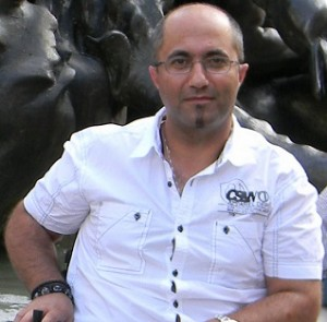 Karim Gholami 12