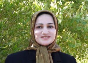 Maryam_Sanjabi