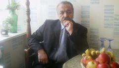 Mmohammad-Razaghi-2013