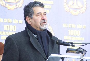 Mohammad-Reza-Rohani