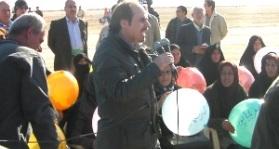 wp-MohamadeSobhani-Ashraf